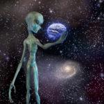 宇宙人の魂をもった人「スターシード」とは!?