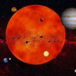 金星からのスピリチュアルな意味やメッセージとは!?