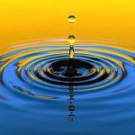 水が表すスピリチュアルなパワーな意味とは!?