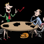 会社でのいじめをスピリチュアルで解決する方法!