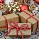 プレゼントをあげるスピリチュアルな意味とは!?