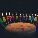 ツインソウルの特徴の一つは誕生日が近い事!?