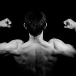 スピリチュアル視点で見る感情と筋肉の関係性とは!?