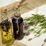 スピリチュアルアロマテラピー、香りの効果とは