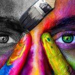 スピリチュアルで見るオーラが虹色の人の心理や特徴とは?