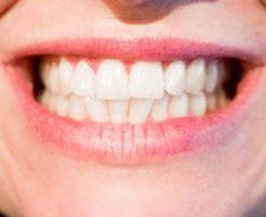スピリチュアル 歯並び 悪い