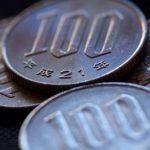 落ちているコインを拾った時のスピリチュアルな意味とは?